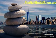 Buddhism / Buddhism and its related contents images quotes and much more