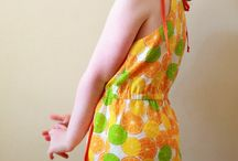 Pattern reviews / Pattern reviews for all types of clothing - children's, women's, men's.