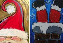 17 Kunstprojekte Winter Zu Halten Nach Dem Winter-Blues