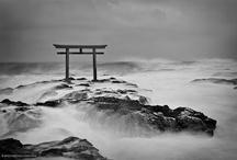 Japan Bucket List
