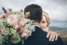 Wedding Shots / Wedding pic ideas