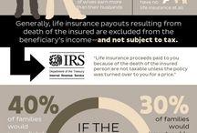 insurance insight