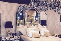 April - Diamond Bedrooms