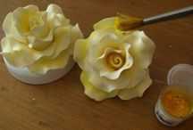 Cook It - Cake Decorating / by Linda Petelik