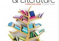 IB MYP Language & Literature Resources / Find the MYP Language & Literature Books you need here.