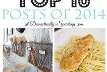 Best of Pintrest 2014