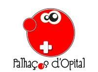 Palhaços d'Opital / Produtos disponíveis para compra na loja solidária da Palhaços d'Opital #palhacosdopital #esolidar
