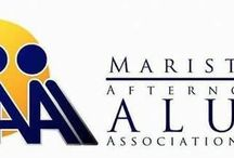(MSASAAI) Marist School Afternoon Shift Alumni Association, Incorporated