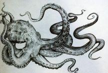 tattoo ideas