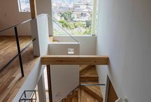Staircases_m37