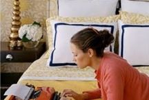 Blogging