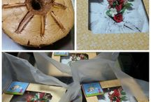 cakes gift