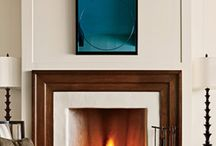 CLIENT | FOLSOM FIREPLACE