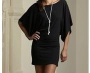 ~Little Black Dress~