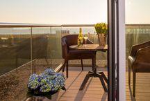 Events Norderney / MeerBlickD21 – Ihre neue Eventlocation auf Norderney  Firmenfeiern, Geburtstage, Honeymoon, Kochkurse, Privatkonzerte – welches Event Sie auch feiern möchten, im Hotel MeerBlickD21 auf Norderney haben Sie dafür eine traumhafte Location gefunden.
