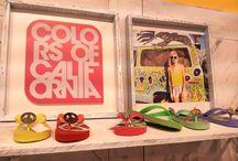 Pitti Bimbo 2013 / Colors of California al Pitti Bimbo 2013