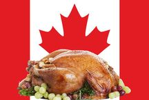 Canadiana eh