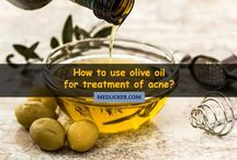 Medlicker articles / Health, beauty and nutrition articles published on Medlicker website. Home remedies, medical drugs, beauty and nutrition tips for everyone.