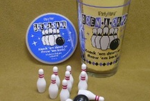 Bowling Games and Toys