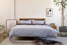 Modern Times / Feyre Home are an Online Australian homewares brand specialising in 100% Supima Cotton Bedlinen.   Feyre Home believe that the basics of everyday should be beautiful.