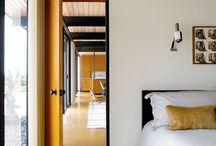design/interior/exterior