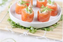 cuisine/poissons