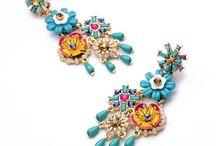 Fashion Jewelry / #Fashion #Jewelry