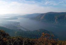 Enjoy Hudson River Valley, New York
