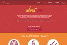 IPAD- Prácticas / Página Inicio