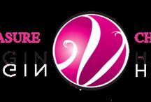 Treasure Chest Virgin Hair & Salons In Arlington Texas - Treasure Chest Beauty Studio / Treasure Chest Virgin Hair believes that everyone woman should feel beautiful at every moment. Treasure Chest Virgin Hair was established in 2009 in the Dallas/Fort Worth area by Owner/CEO Tamara Starks who had a sincere passion for uplifting women and accentuating their beauty. Since then, Treasure Chest Virgin Hair has evolved into a powerhouse brand with superior products in both quality and price.