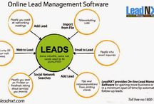 Online_Lead_Management_Software