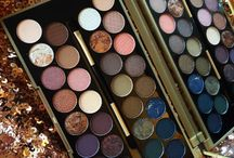 Palette Life / Every and any makeup palette
