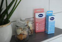 Schwangerschaft / Alles rund um das Thema Schwangerschaft, schwanger sein und schwanger werden. Wir verraten unsere Tipps für eine schöne Schwangerschaftszeit und empfehlen tolle Produkte.