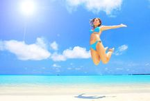 Consigli Estetica Corpo / Consigli  di Bellezza per la cura del corpo