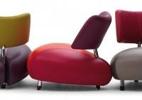 Dutch Furniture Design