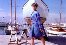 Yannis Tseklenis - Γιάννης Τσεκλένης / Ο Γιάννης Τσεκλένης είναι Έλληνας, διεθνούς φήμης, σχεδιαστής μόδας. Yannis Tseklenis is an international well-known Greek fashion designer