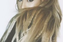Ariana run pop ♥