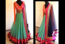 fashion and u