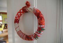 Christmas / Christmas ideas.