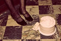Paris My Love / INTRODUCTION    PARIS MY LOVE   For Love & Lemons Holiday 16 Ready-to-Wear Collection    PARIS MY LOVE is a one-way plane ticket to our favorite city. It's running through the cobblestone streets getting lost in the midnight air. It's a starry tribute to the city of love, adorned in gold and glitter. Slip on your sparkly shoes and step into PARIS MY LOVE.