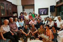 Tan Siem Bie