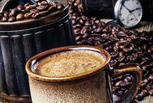 Pora na kawe