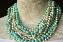 Premier Jewelry / by Alissa Pankaskie