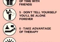Σχέσεις