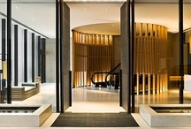 The best Boutique & Design Hotels around the world / (1) Share your favorite Hotels (2) Invite Friends (3) NO SPAM  (4) Hit the FB Like Button!