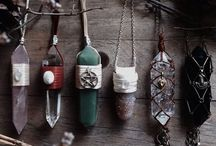| jewelry maker