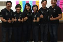 StrengthsFinder Singapore / Victor Seet shares about his experience being a StrengthsFinder Coach in Singapore