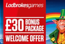 Free Bets / Check out my top bets & lotteries freebies #gambling #lotteries