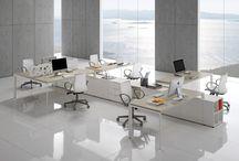 Deco oficinas