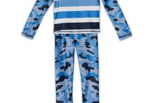 Swimming Costumes for Kids / Our trendy 2-piece swimming costumes for kids offer instant mess-fee sun protection from neck to ankles. Blocking 99.8% of harmful Uva & Uvb sun rays. Designed for any outdoor activities -water or land- done under the sun. Sized to ensure a great comfy fit for fast-growing kids. 100% made in the USA.